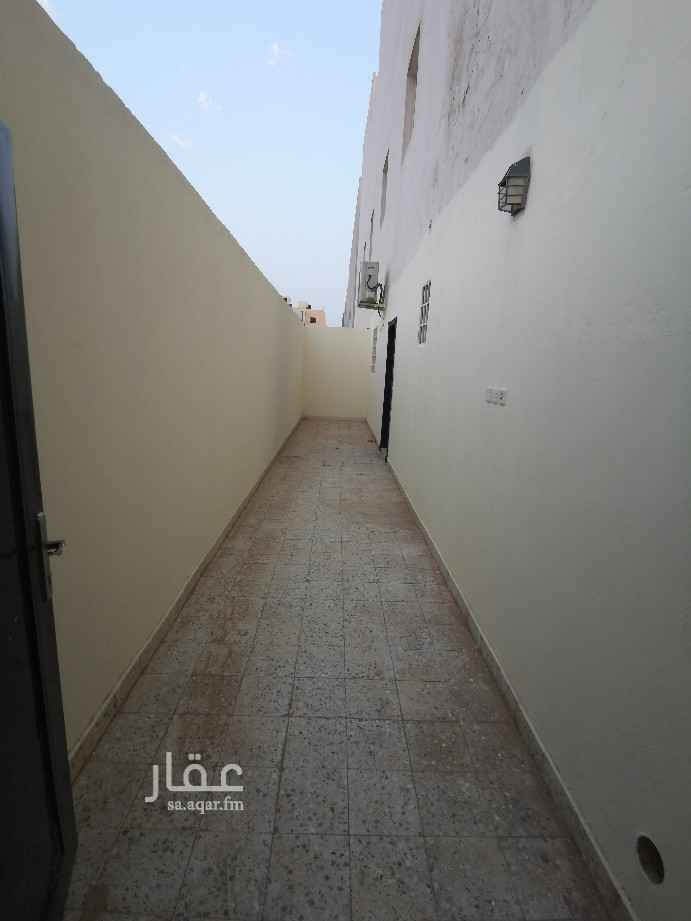 شقة للإيجار في شارع رقم 312 ، حي الملقا ، الرياض ، الرياض