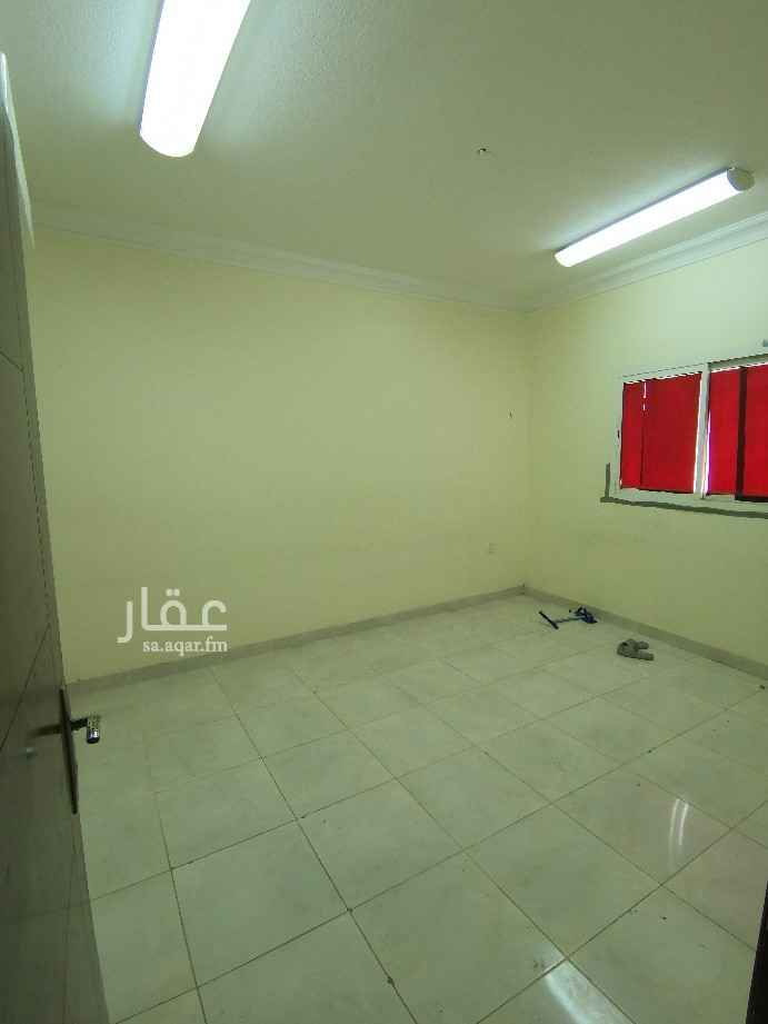 شقة للإيجار في شارع الحشام ، حي الملقا ، الرياض ، الرياض