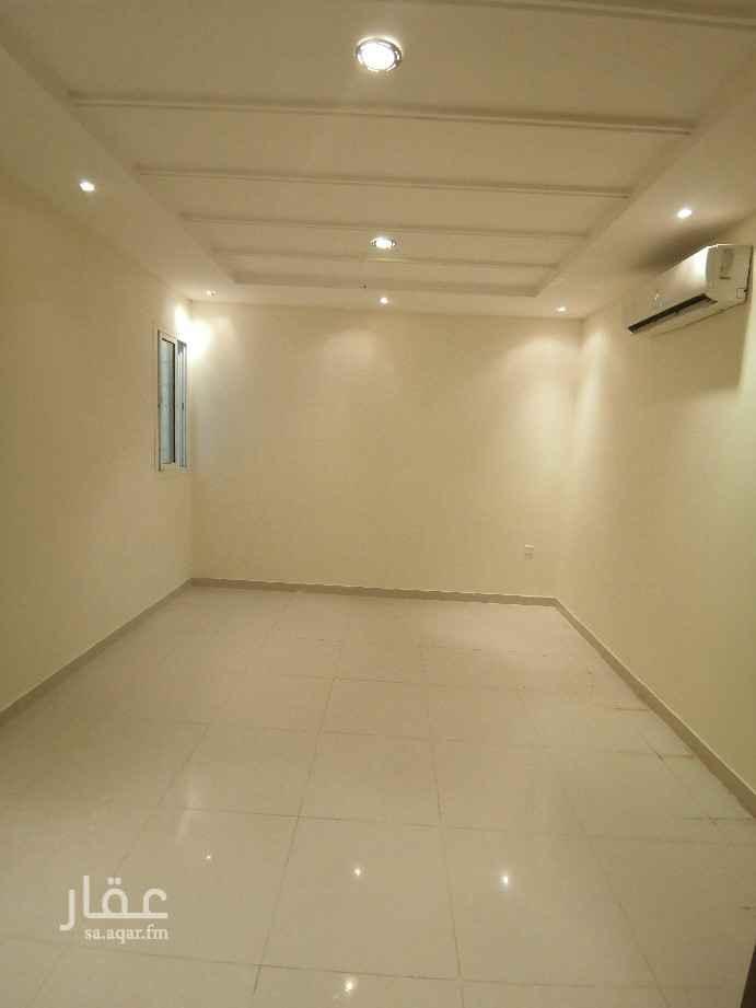 شقة للإيجار في شارع رقم 296 ، حي الملقا ، الرياض ، الرياض