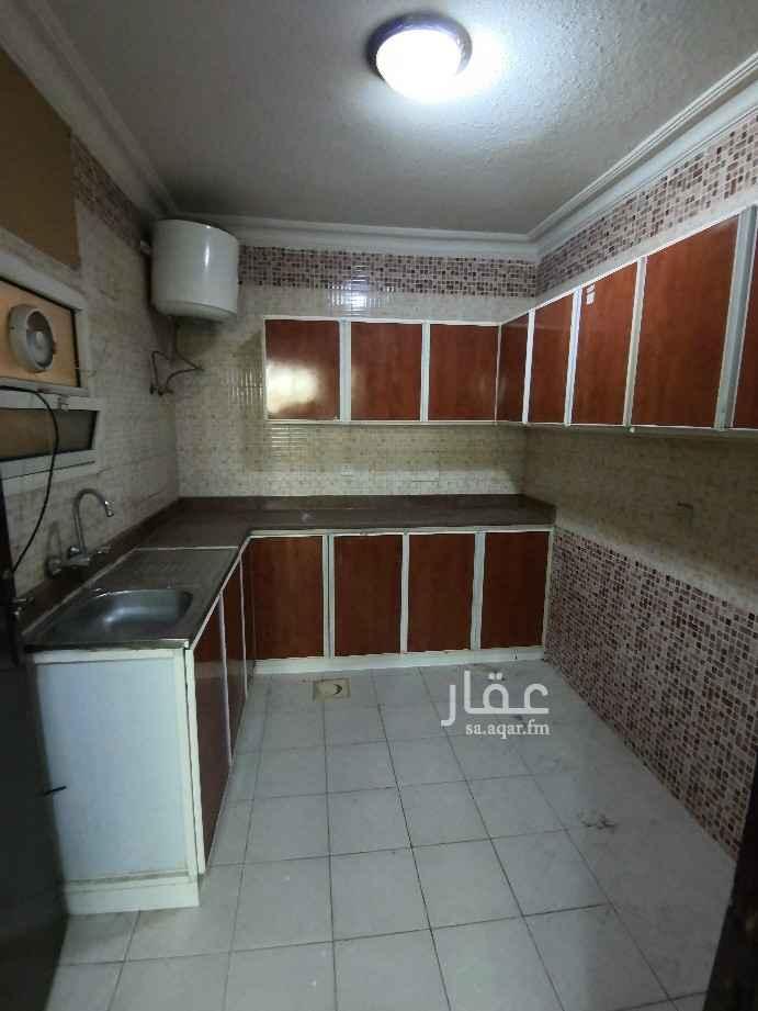 شقة للإيجار في شارع الحريق ، حي الملقا ، الرياض ، الرياض