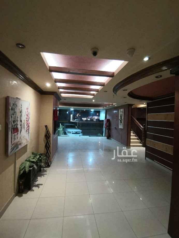 شقة للإيجار في شارع المثلث ، حي التعاون ، الرياض ، الرياض
