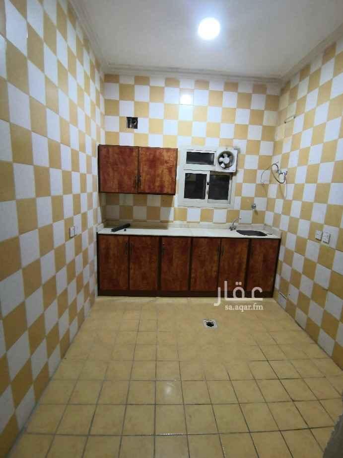 شقة للإيجار في شارع النفل ، حي الصحافة ، الرياض ، الرياض