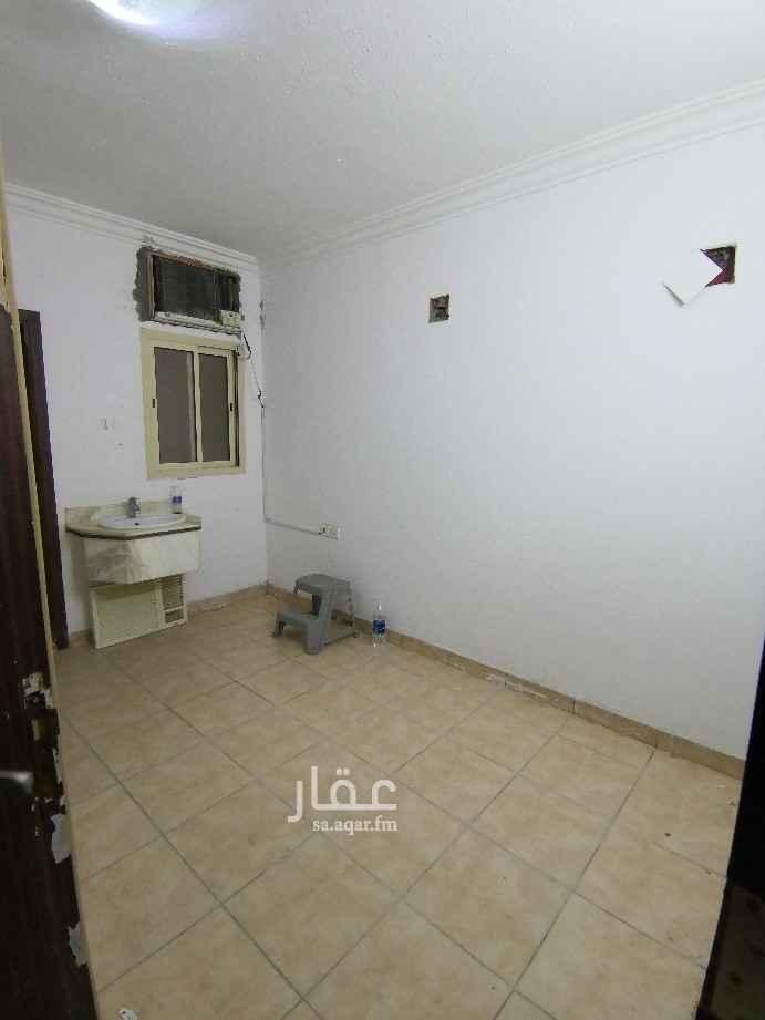 شقة للإيجار في شارع الحاسي ، حي الملقا ، الرياض ، الرياض