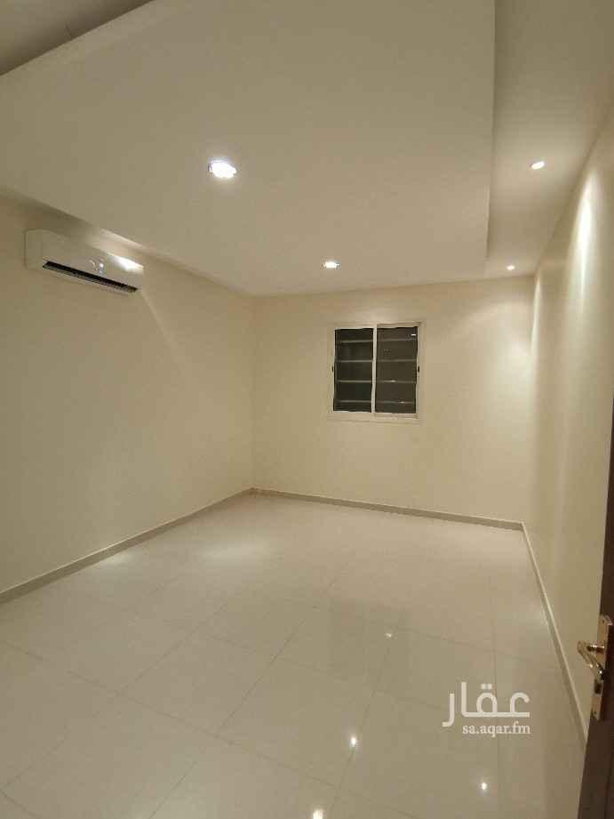 شقة للإيجار في شارع رقم 241 ، حي الملقا ، الرياض ، الرياض