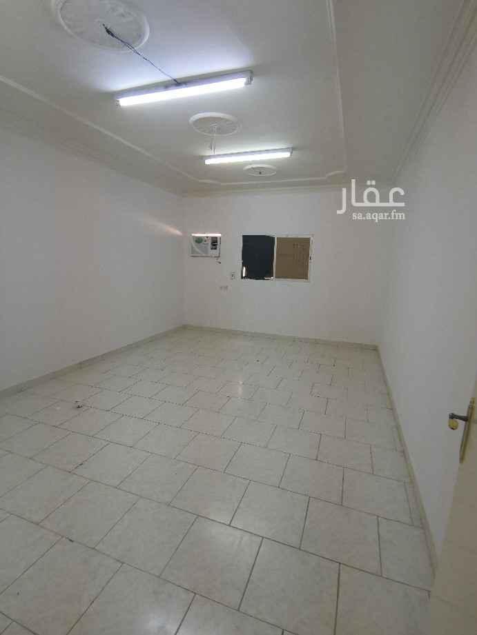 شقة للإيجار في شارع التحلية ، حي العقيق ، الرياض ، الرياض
