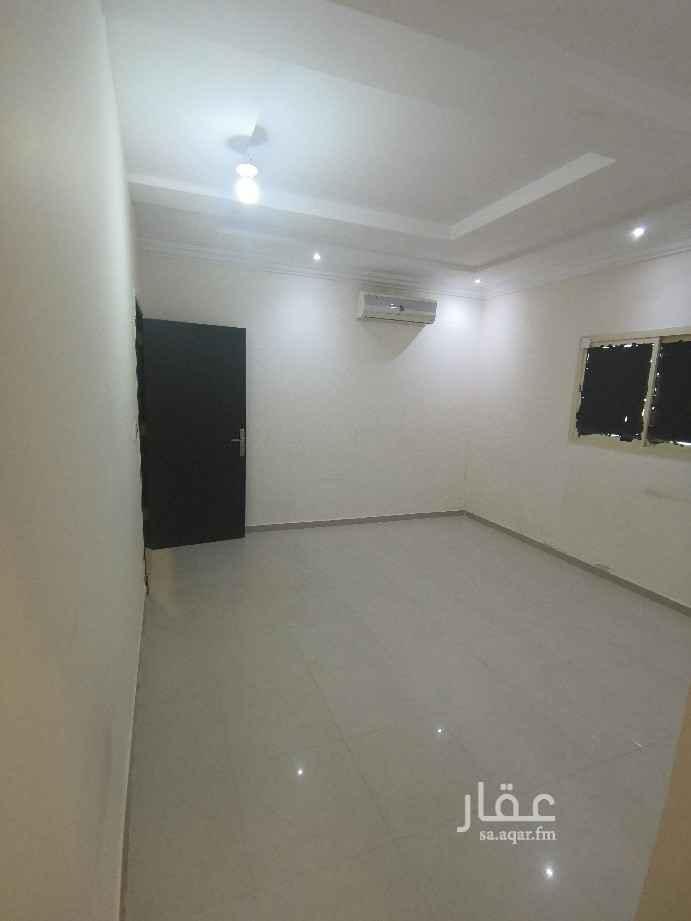 غرفة للإيجار في شارع ارجوان ، حي الملقا ، الرياض ، الرياض