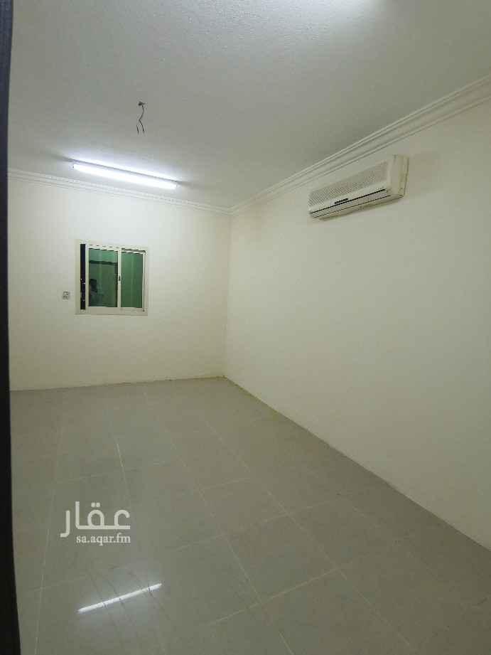 شقة للإيجار في شارع عبدالله بن شهوين ، حي العقيق ، الرياض ، الرياض