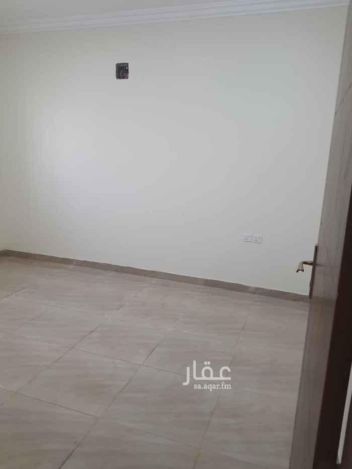 شقة للإيجار في حي ، شارع عبدالله بن العاص ، حي العارض ، الرياض ، الرياض