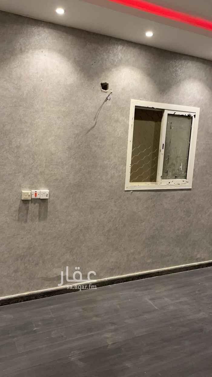 شقة للإيجار في شارع السلامه ، حي النرجس ، الرياض