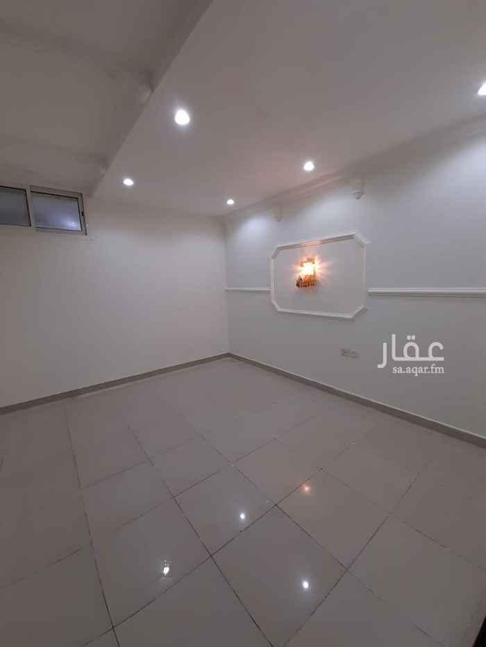 شقة للإيجار في شارع الحكيمة ، حي الملقا ، الرياض ، الرياض