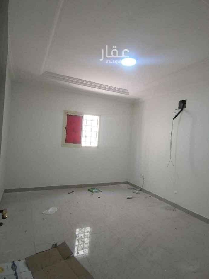 شقة للإيجار في شارع كوالالمبور ، حي الوادي ، الرياض ، الرياض