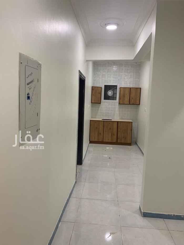 شقة للإيجار في محطة كهرباء حي قرطبة ، شارع وادي عراض ، حي قرطبة ، الرياض ، الرياض