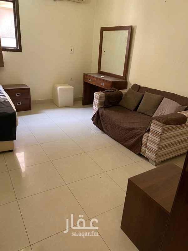 شقة للإيجار في شارع التخصصي ، حي العليا ، الرياض ، الرياض
