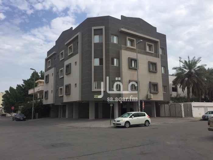 شقة للإيجار في شارع نجد ، حي الطبيشي ، الدمام