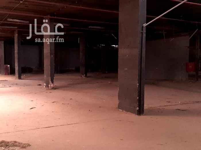 محل للإيجار في شارع القرين ، حي الصناعية القديمة ، الرياض ، الرياض