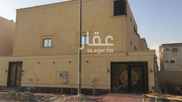 فيلا للبيع في شارع النعيمي ، حي الخليج ، الرياض ، الرياض
