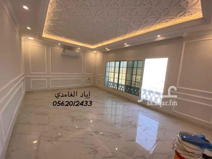 شقة للبيع في حي ، شارع علقمة المدني ، حي هجر ، الظهران ، الدمام