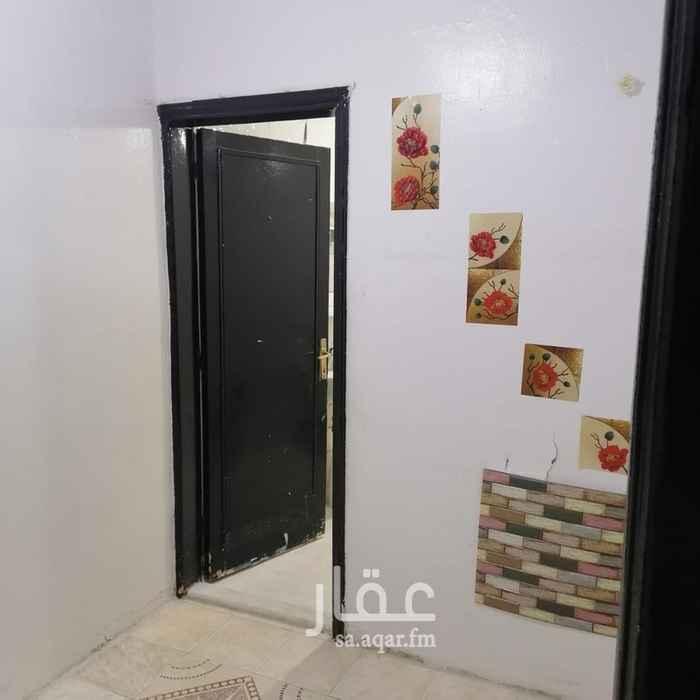 دور للإيجار في شارع أبي المهند ، حي جرير ، الرياض ، الرياض
