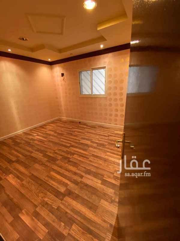 شقة للبيع في شارع ابن زهر ، حي السويدي ، الرياض ، الرياض