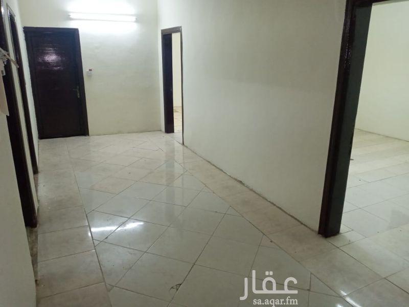 شقة للإيجار في شارع شريح الرعيني ، حي ثليم ، الرياض ، الرياض