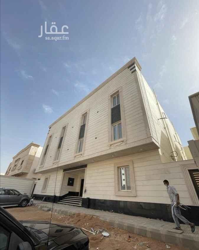شقة للبيع في حي ، شارع سعد بن عثمان ، حي عين الخيف ، المدينة المنورة ، المدينة المنورة