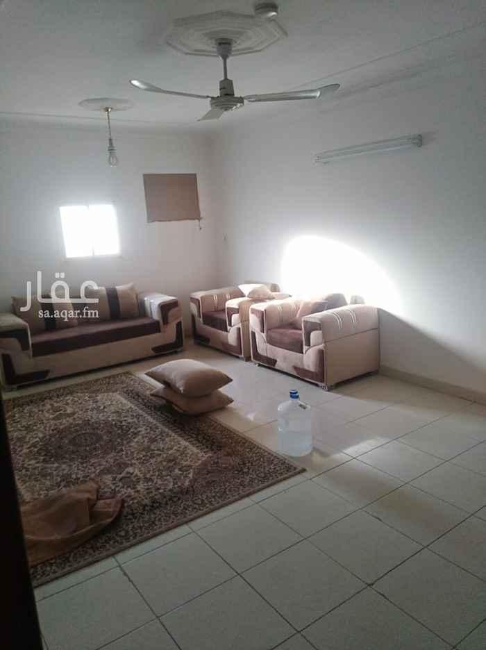 مكتب تجاري للإيجار في شارع بحر العرب ، حي الخليج ، الرياض ، الرياض