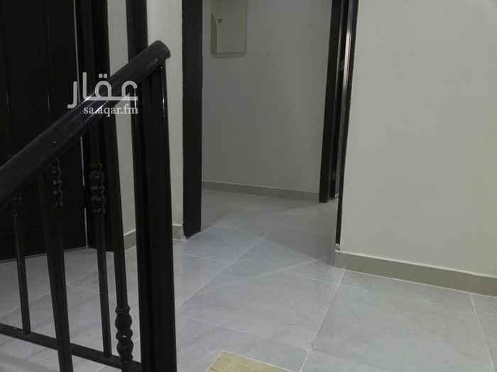 شقة للإيجار في شارع بركاء ، حي اشبيلية ، الرياض ، الرياض