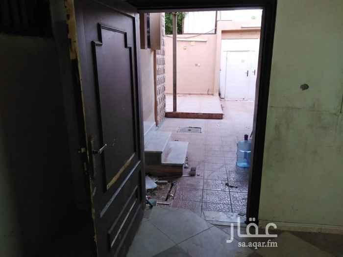 دور للإيجار في شارع ابي منصور الصلاحي ، حي الخليج ، الرياض ، الرياض