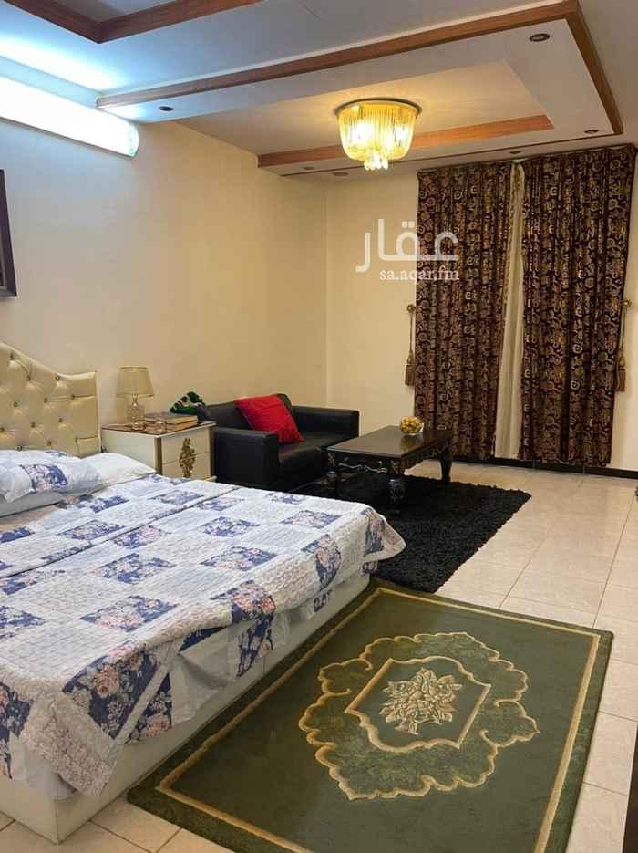 فيلا للبيع في شارع محمود النجاري ، حي الخليج ، الرياض ، الرياض