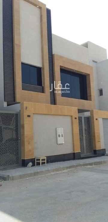 فيلا للبيع في طريق الملك سلمان ، حي مطار الملك خالد الدولي ، الرياض