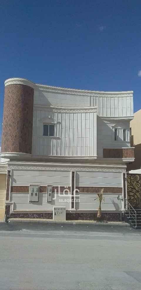 فيلا للبيع في شارع الخضيرة ، حي هجرة لبن ، الرياض ، الرياض