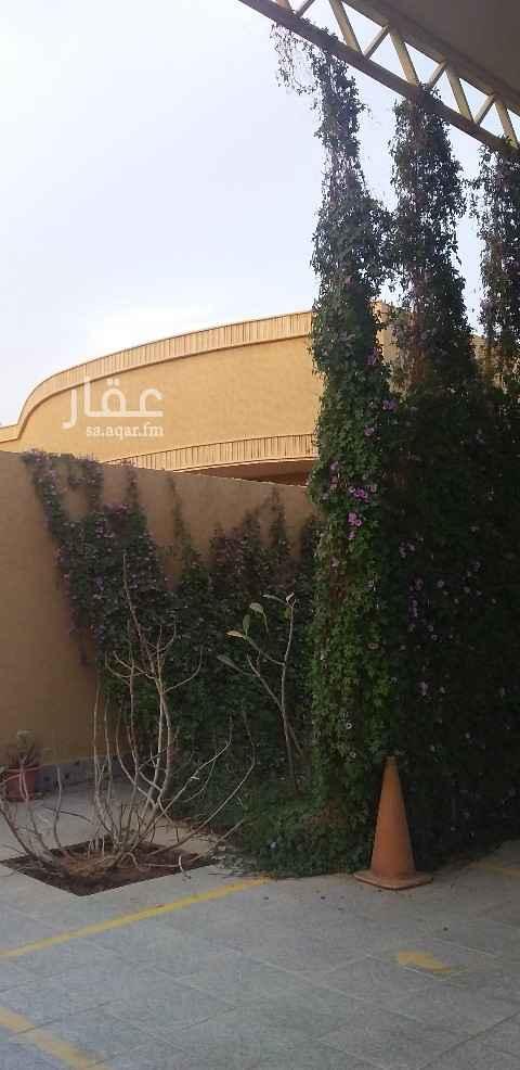 استراحة للبيع في حي القيروان ، الرياض ، الرياض