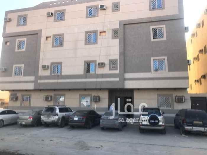 شقة للإيجار في شارع الركب ، حي أحد ، الرياض ، الرياض