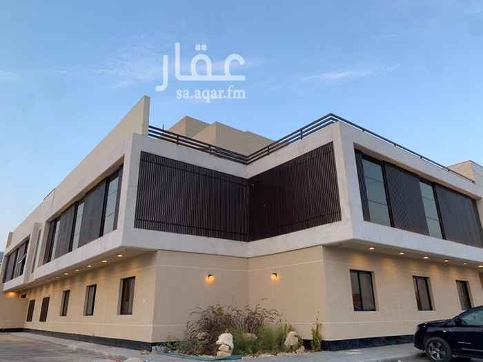 شقة للبيع في شارع القصر ، حي العارض ، الرياض ، الرياض