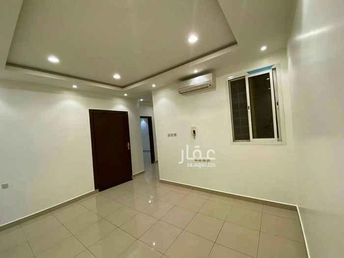 شقة للإيجار في طريق الملك خالد الفرعي ، حي الخزامى ، الرياض