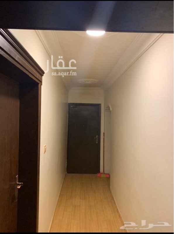 شقة للبيع في شارع العدل ، حي اشبيلية ، الرياض ، الرياض