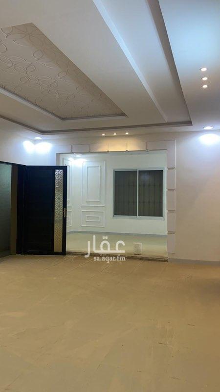 فيلا للإيجار في شارع اجداد ، حي القادسية ، الرياض ، الرياض