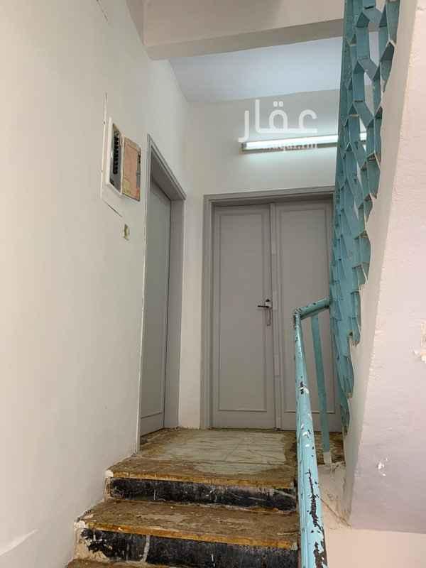 دور للإيجار في شارع عمار بن ياسر ، حي السليمانية ، الخرج ، الخرج