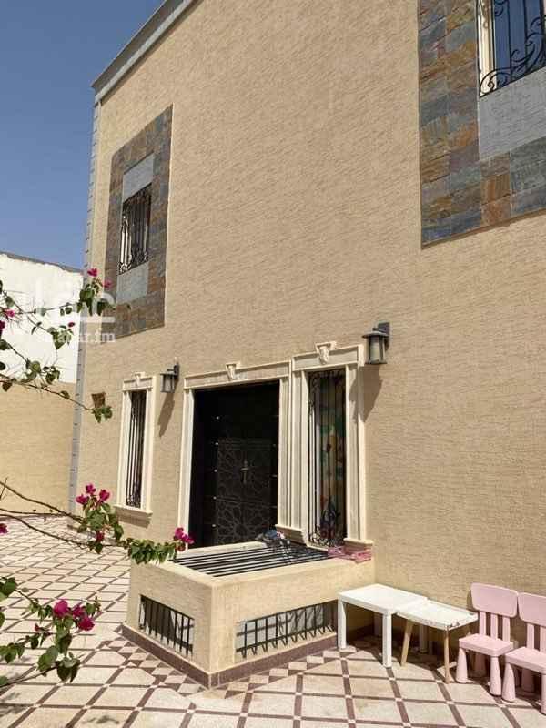 فيلا للبيع في شارع رقم 117 ، حي النرجس ، الرياض ، الرياض