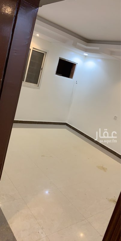 شقة للإيجار في شارع ابي الحسن المدائني ، حي المروة ، الرياض ، الرياض