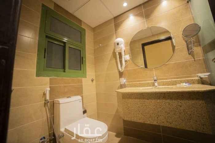 شقة للإيجار في شارع الامير محمد بن عبدالعزيز ، حي العزيزية ، جدة ، جدة