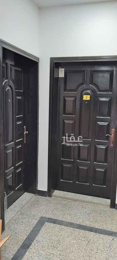 شقة للإيجار في شارع خالد القسري ، حي العليا ، الخبر ، الخبر
