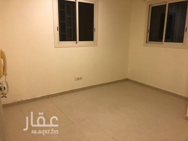 مكتب تجاري للإيجار في شارع الذهب ، حي البلد ، جدة ، جدة