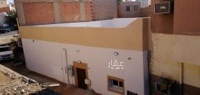 بيت للإيجار في شارع عبدالعزيز بن عمر بن عوف ، حي الاصيفرين ، المدينة المنورة ، المدينة المنورة