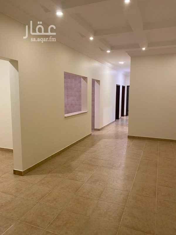 شقة للإيجار في شارع 1 ب ، حي الفردوس ، الدمام ، الدمام