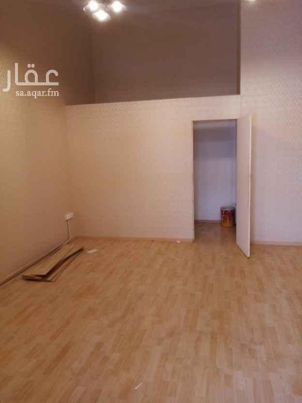 محل للإيجار في شارع التصنيع ، حي النهضة ، جدة ، جدة