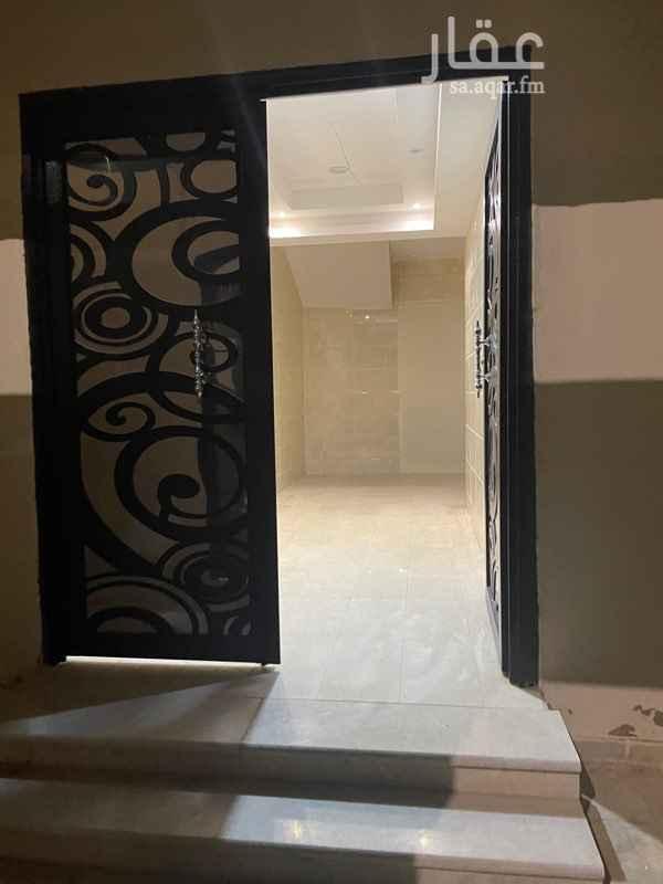 شقة للإيجار في حي ، شارع يوسف بن سعيد ، حي الشريبات ، المدينة المنورة ، المدينة المنورة
