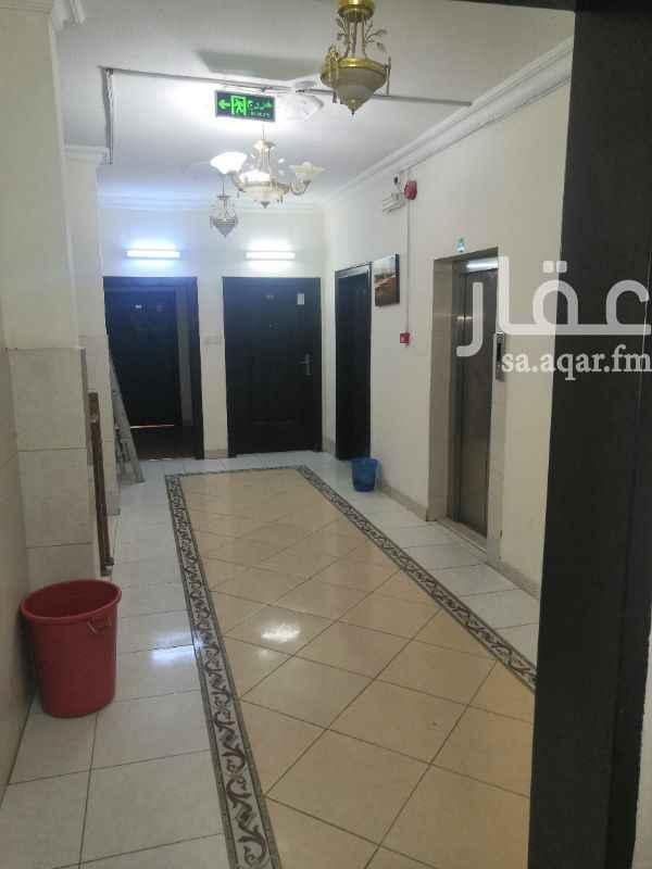 عمارة للإيجار في حي الملز ، الرياض ، الرياض