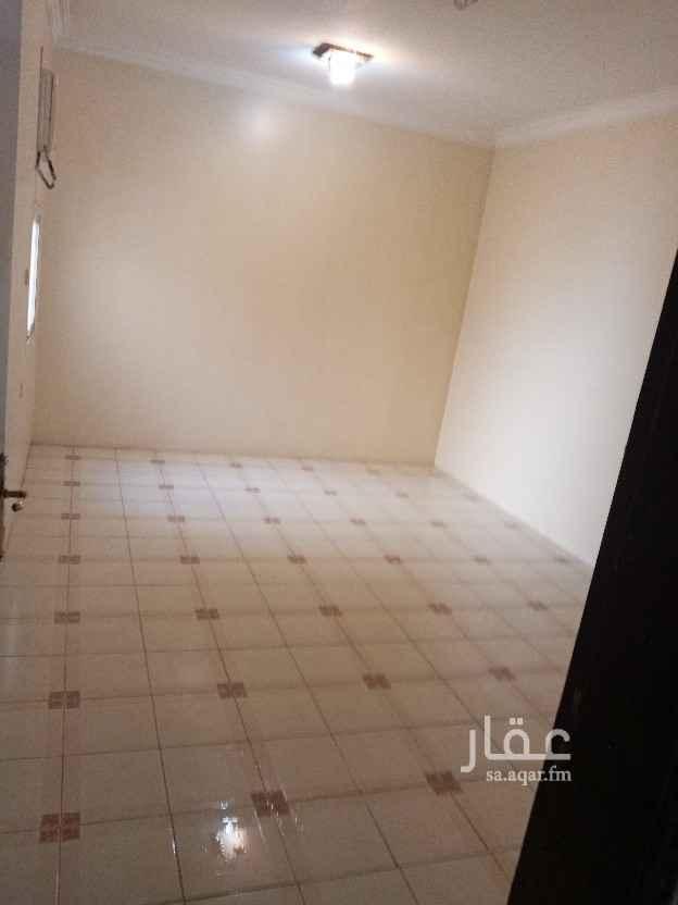 شقة للإيجار في شارع الدوحة ، حي غرناطة ، الرياض ، الرياض