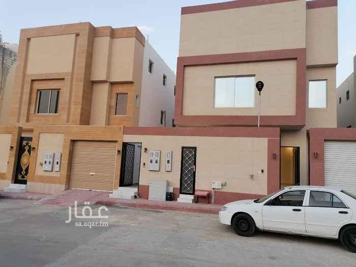 فيلا للبيع في شارع علي محمود طه ، حي العقيق ، الرياض ، الرياض